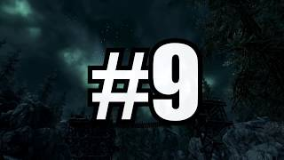getlinkyoutube.com-10 Things You Didn't Know About Skyrim Girls