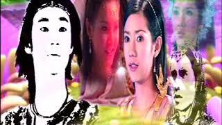 getlinkyoutube.com-Bua Kaew Juk Krod บัวแก้วจักรกรด 2006 opening [ENG SUB]