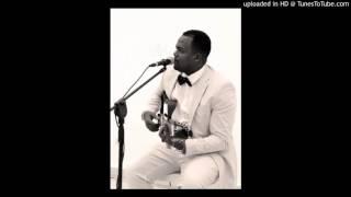 getlinkyoutube.com-Ivan Alekxei - Meu Kota (Kizomba)