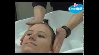 getlinkyoutube.com-¿Cómo lavar y cuidar el cabello?