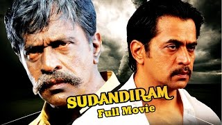 getlinkyoutube.com-Jai hind 2| Arjun Latest Action Movie 2016# New Release| Super Hit Movie| Hd Movie# Sudhandhiram