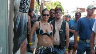 getlinkyoutube.com-Sturgis Trip 2008