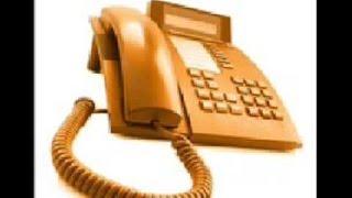 getlinkyoutube.com-czaruś - smieszny telefon