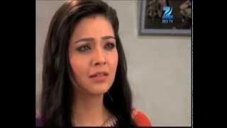 getlinkyoutube.com-Do Dil Bandhe Ek Dori Se | Raghu & Shivani | Romantic Scenes