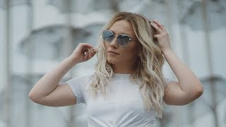 Aleksandra Janeva - Ke se vratam nekoj den