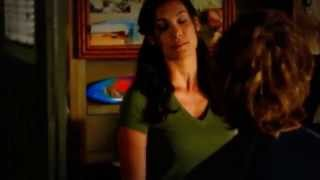 getlinkyoutube.com-Deeks and Kensi Review 6X02,03,08 - I only want you to see the best part of me