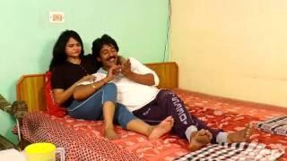 getlinkyoutube.com-वहाँ पत्नी साथ नहीं जाती इसी लिए उसे स्वर्ग कहते है # hindi joke Comedy Jokes in Hindi 2016