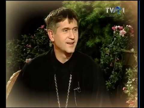 Cristian Pomohaci - Tezaur Folcloric - Emisiune omagiala - Partea III a - preluare TVR 1
