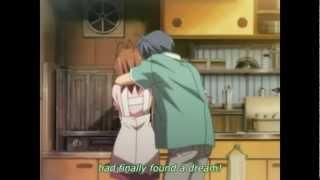 getlinkyoutube.com-Top 5 Anime Deaths
