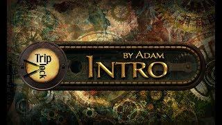 Triplock Intro