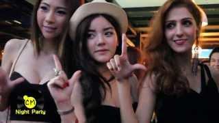 "getlinkyoutube.com-[CM Night Party] Lgoo1 Party ""ไข้ปะบ่าวหล่อ ไข้ผ่อสาวงาม"" @infinity"