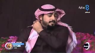 قصيدة خواتي للشاعر سعيد بن مانع