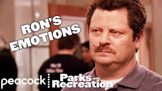 getlinkyoutube.com-The Many Emotions of Ron Swanson - Parks and Recreation