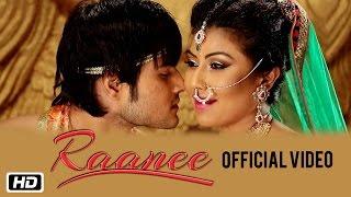 Raanee   Official Video Song   Bhrigu Kashyap   Assamese love song