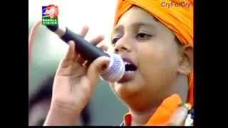 Oh Mor Kalare Kala Rangpur Region Folk Song