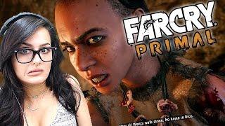 getlinkyoutube.com-BEAST MASTER | Far Cry Primal Gameplay!