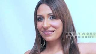 Karishma Tanna's Hot & Bold Kaarnaame, Mahi Gill's HOT Scenes In Punbai Movie & More Bollywood News