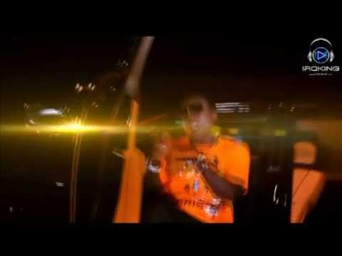 Duncan Mighty - Port Harcourt Boy Remix (Video)  [AFRICAX5.TV]