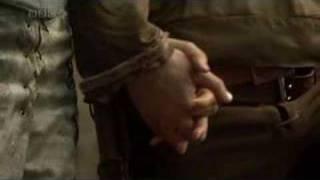 getlinkyoutube.com-Robin & Marian - Love Hurts