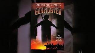 getlinkyoutube.com-Gunfighter