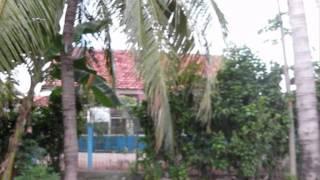 getlinkyoutube.com-Bunga Rampai TiVi 922 Tour sekeliling rumah Matkiding 07 Januari 2010