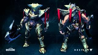 getlinkyoutube.com-Destiny - Alak Hul Darkblade theme