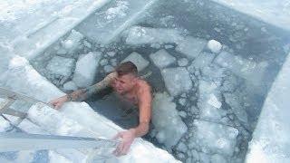 getlinkyoutube.com-Coldest water EVER!!!