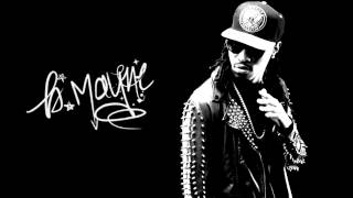 Future - Same Damn Time (B.Mayne 3 Beat Blend)