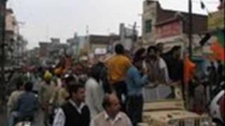 getlinkyoutube.com-G Group Khanna