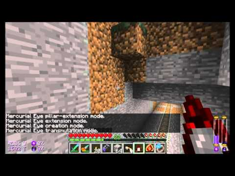 Season 4 - Episode 76 - Direwolf20's Minecraft Lets Play