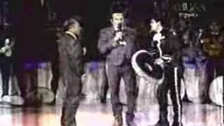 getlinkyoutube.com-Antonio Aguilar y Pedro Fernandez Albur de Amor parte 11