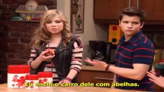 getlinkyoutube.com-[UP] iCarly   iDate Sam  Freddie   Sneak Peek 1 (Legendada) HD.
