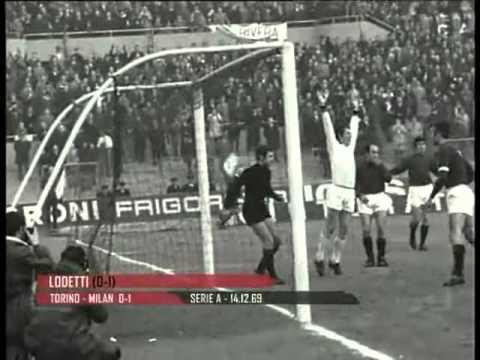 Gianni Rivera (1969)20