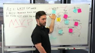 getlinkyoutube.com-MVP: Quickly Validate your Start-Up