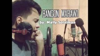 BANGON MARAWI      ( Official Soundtrack of Marawi Siege ) mp3