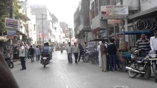 getlinkyoutube.com-Azamgarh-takia chowk
