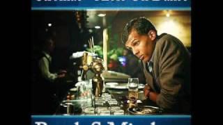 getlinkyoutube.com-Stromae - Alors On Danse (Barak S Club Mix)