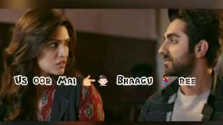 Nazm Nazm sa whatsapp status video | whatsapp 30 second status video...