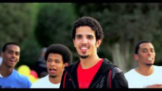 getlinkyoutube.com-خطوة | محمد الجبالي