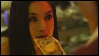 getlinkyoutube.com-映画『恋の罪』予告編