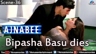 getlinkyoutube.com-Bipasha Basu Dies (Ajnabee)