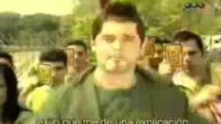 getlinkyoutube.com-no es lo mismo Alejandro saz (Mega)