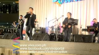 Dingdong Avanzado sings Download (FB song)