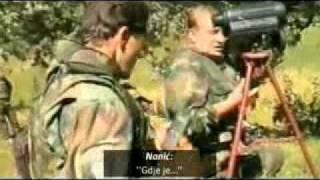 getlinkyoutube.com-BREZA Istina o buzimskim vitezovima 3