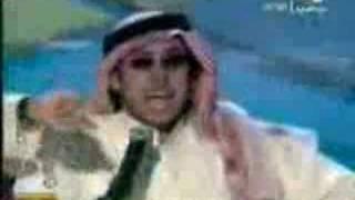 getlinkyoutube.com-لسان بغداد قصيدة الشاعر العراقي يوسف العتيبي