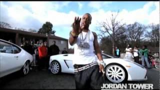Yo Gotti - Touchdown HQ by bm jr