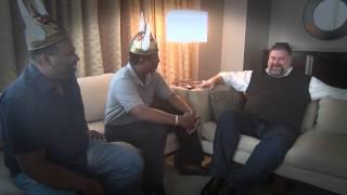 getlinkyoutube.com-Interview with How to Train Your Dragon 2 Director Dean DeBlois