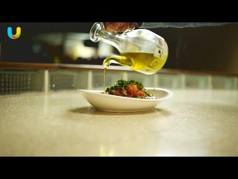 #مطبخ_هتون ٤ | @NoonAlniswa