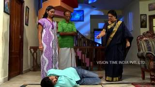 getlinkyoutube.com-Kalyana Parisu - Episode 61 22/04/2014