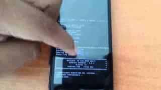 getlinkyoutube.com-Como Instalar una Rom Alcatel C7